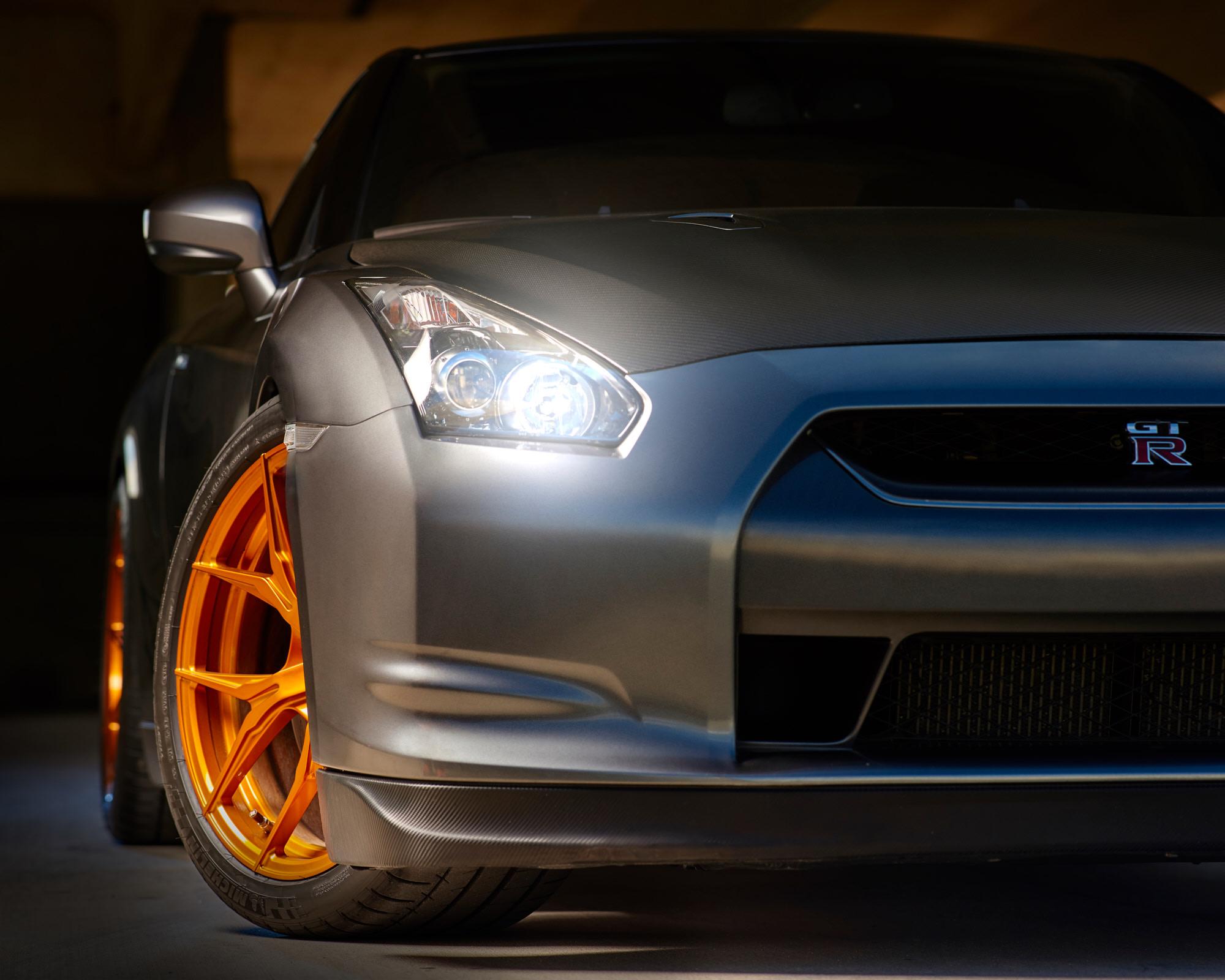Automotive Photographer Austin Car And Automotive Photography Azulox Texas