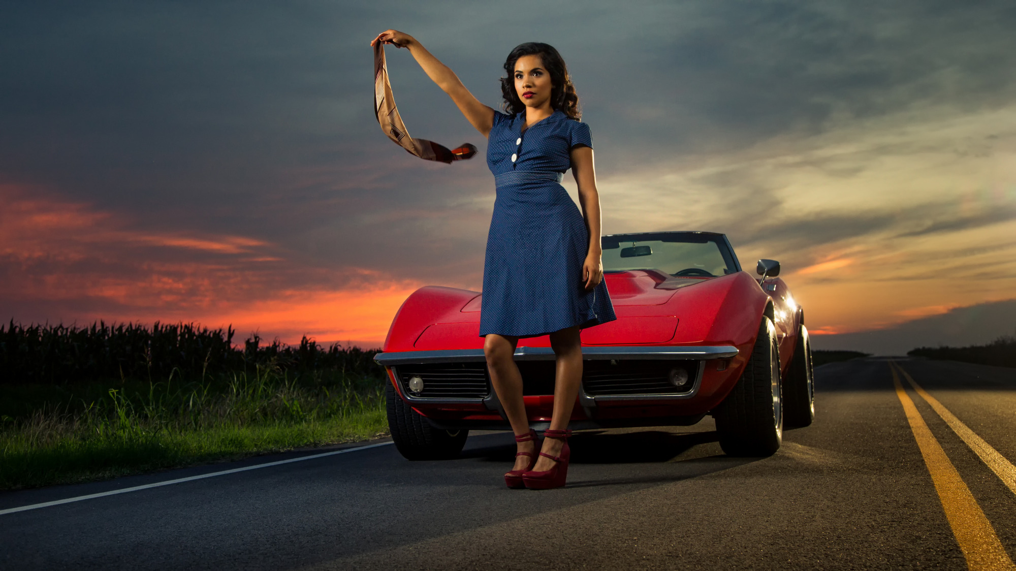 Automotive Archives Azulox Commercial Photography