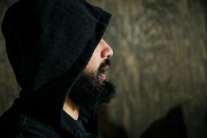 The Combine Commercial Headshots - Portrait Photography